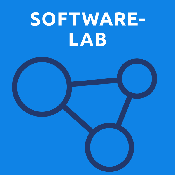 Icon-SoftwareLAB_08