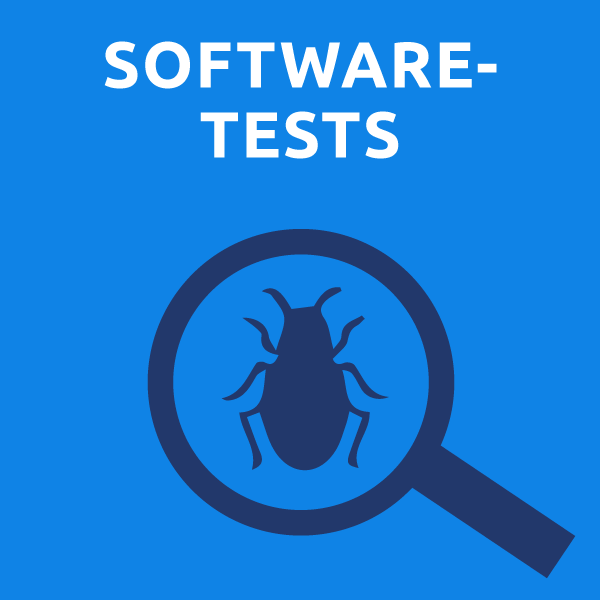 Icon-Softwaretests_08