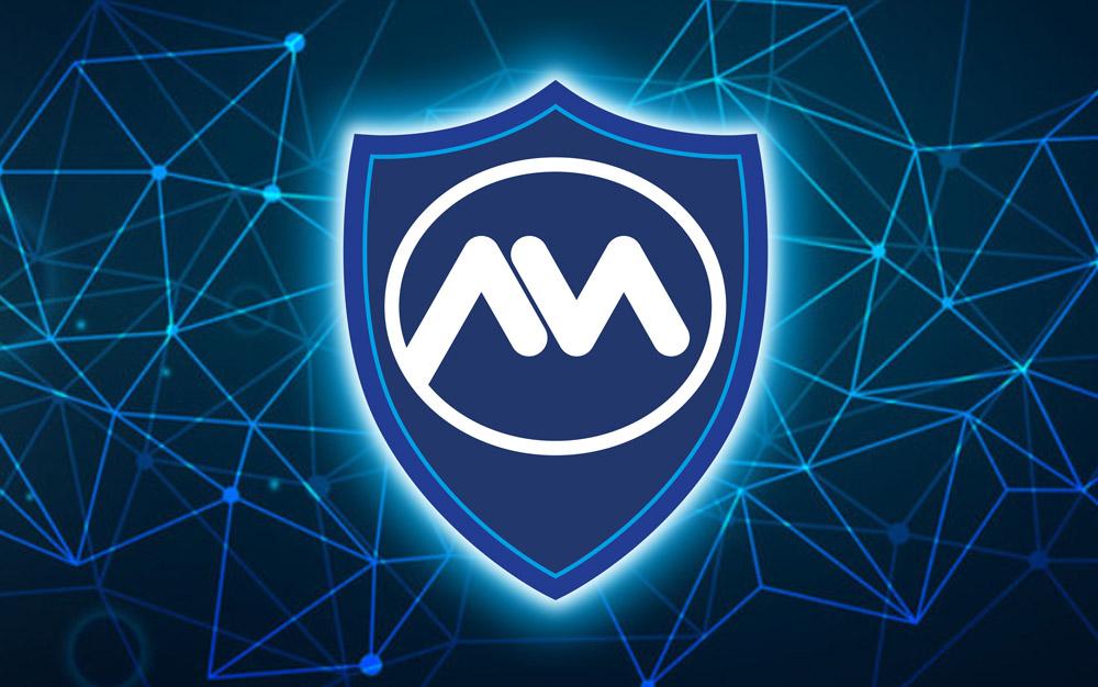 Avabis-Security_1000x626px_01